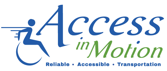 Access In Motion
